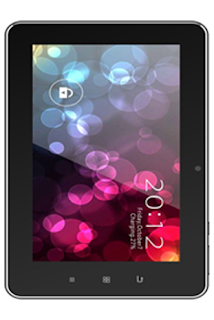 Tablet IMO Z-One