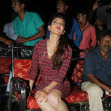 Kajal+Agarwal+Latest+Photos+at+Govindudu+Andarivadele+Movie+Teaser+Launch+CelebsNext+8182