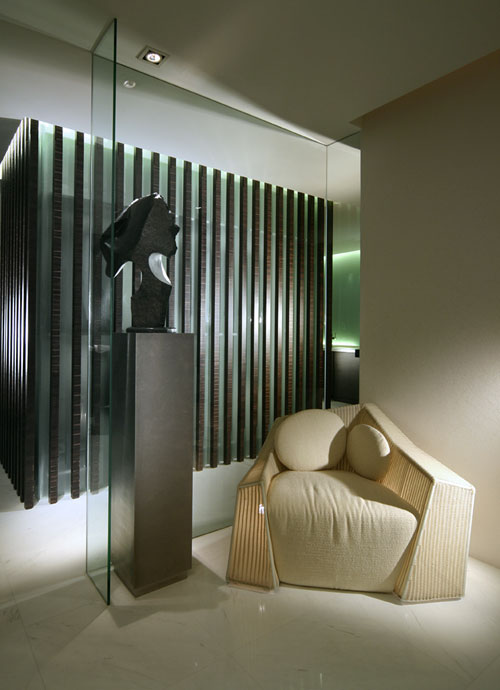February 2011 Hot Furnishings And Interiors
