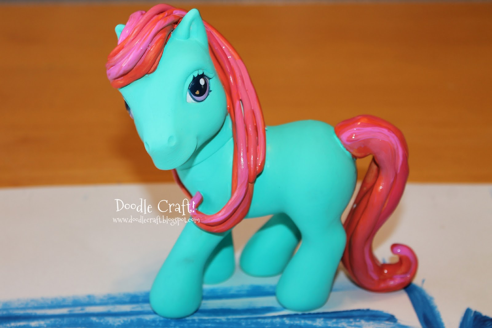 My little pony body drawing doodle craft design and draw your - My Little Pony Body Drawing Doodle Craft Design And Draw Your 48