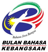 Bahasa Jiwa Bangsa