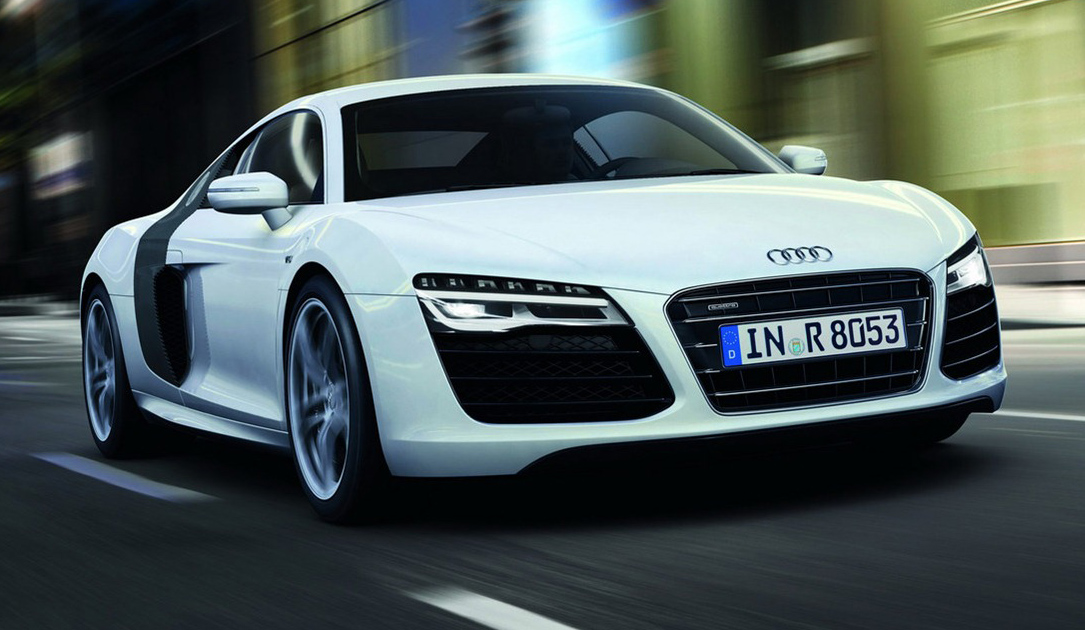 VW/Audi????????????? : maniacs Blog