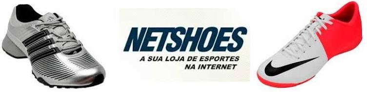 Ofertas Netshoes