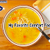 "Calpol Philippines' ""My Favorite Comfort Food"" Promo 2014"