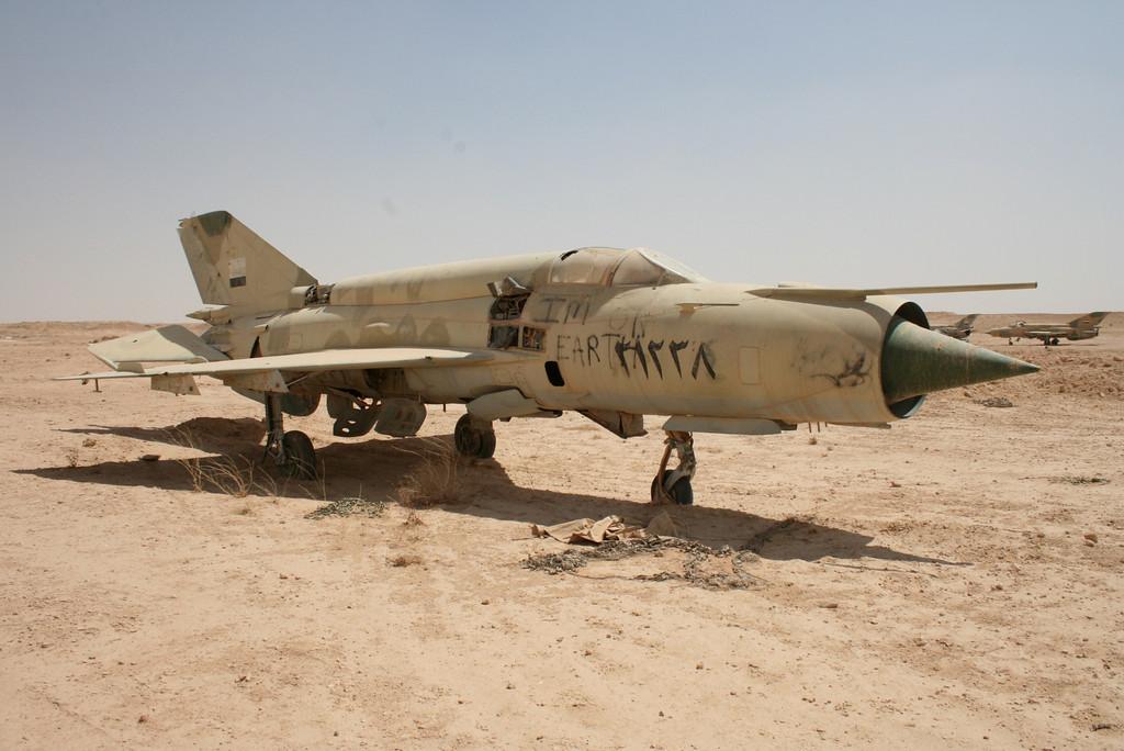 Irak - Página 2 IRAK+MIG-21BIS+21238+1