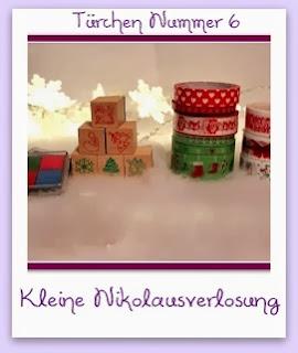 http://eska-kreativ.blogspot.de/2013/12/blog-adventskalender-turchen-nummer-6.html