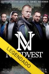 Assistir Nordvest – O Filme Online Legendado