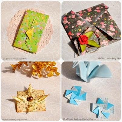 http://artimeno.blogspot.com/2014/04/abc22-origami-tato.html