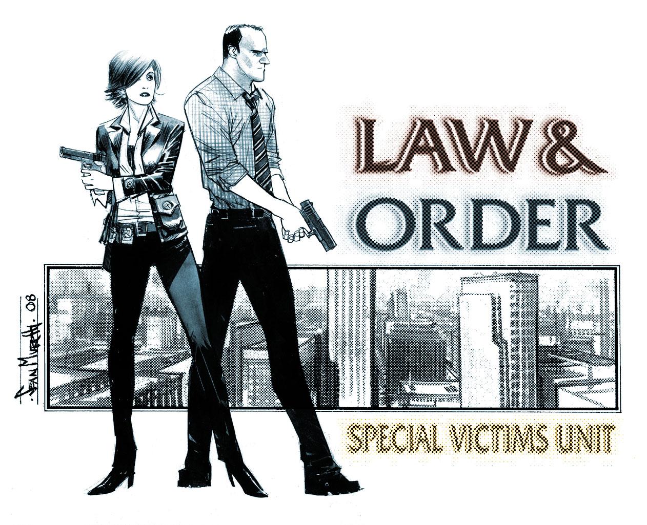 http://2.bp.blogspot.com/-1MdYCl27j7U/TiZ90ifVbII/AAAAAAAAAOA/LAU0stZ1hoE/s1600/Law_and_Order_SVU_Pinup_by_seangordonmurphy.jpg