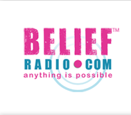 Belief Radio™
