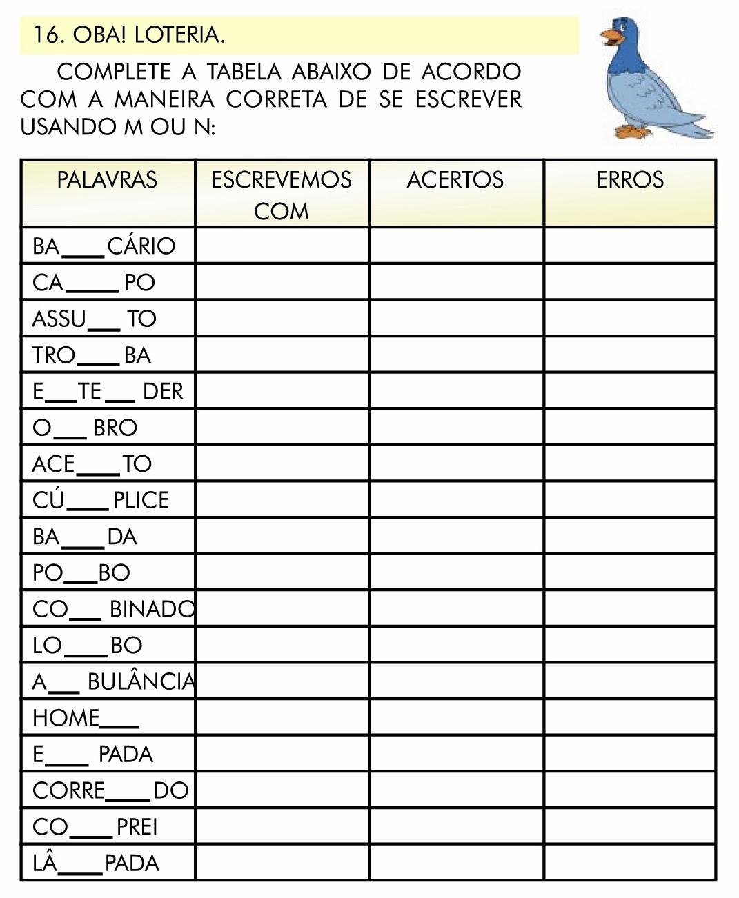 O Manual Das Loterias Pdf