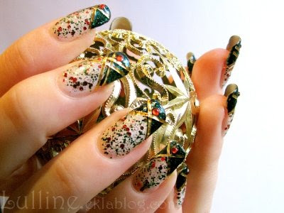 Fashion-Trend-Nails