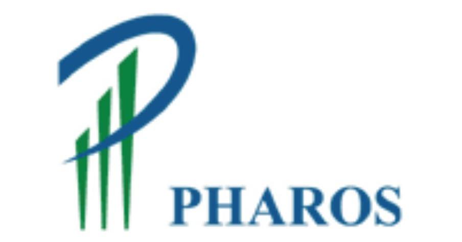 Lowongan PT. Pharos Indonesia (Solo) - Farmaloker