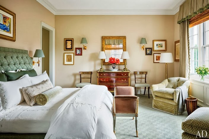 home tour an elegant new york apartment in the pierre new home interior design an elegant new york farmhouse by