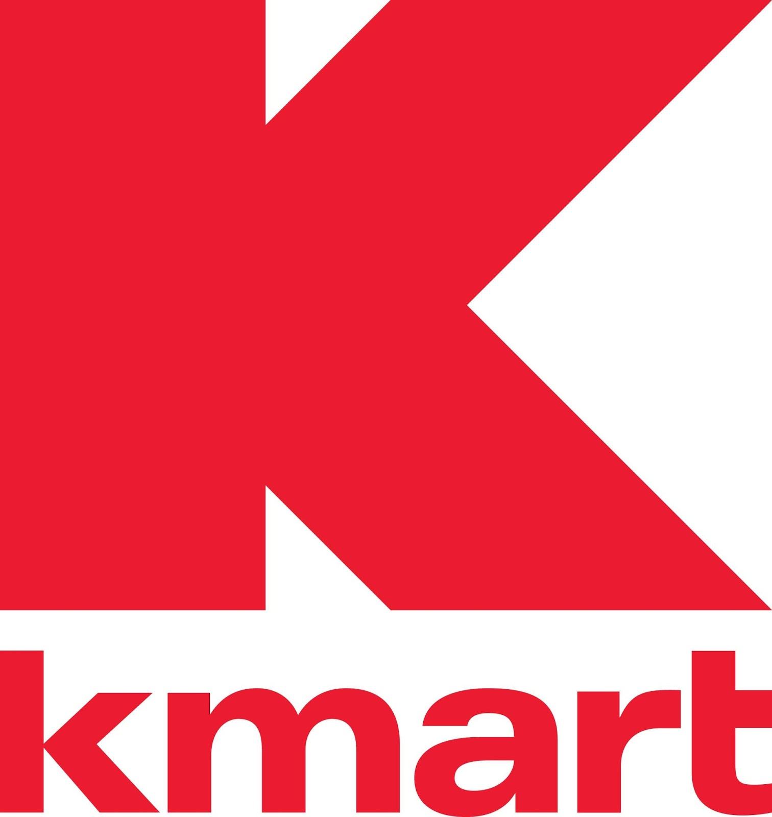 In WTF News: Kmart Ads are Deemed to Be Offensive?! Really, Are You Serious?!