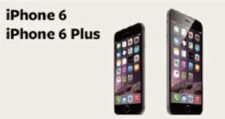 Το iPhone 6 και μεγαλύτερος αδελφός του, το 6 Plus,