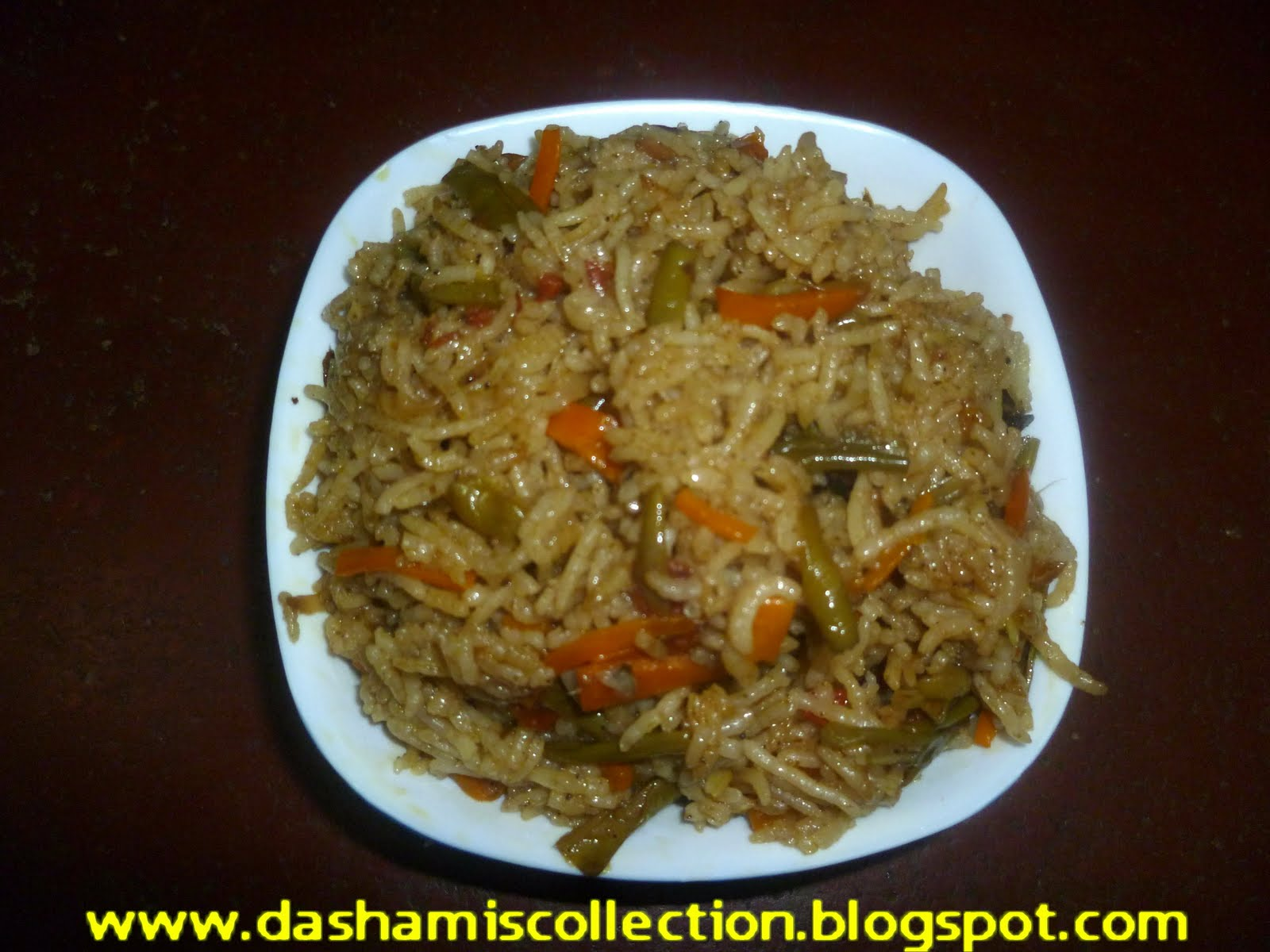 Kabuli Pulao Recipe  Delicious Afghan Food  YouTube