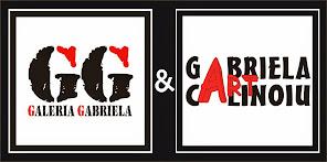 GALERIA GABRIELA CALINOIU