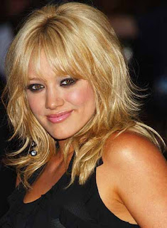 celebrity hairstyles,celebrity hairstyles 2013,celebrity hairstyles magazine,celebrity hairstyles men,celebrity hairstyles 2013 medium,celebrity hairstyles summer 2013,celebrity hairstyles short,celebrity hairstyles 2013 long,celebrity hairstyles with bangs,celebrity hairstyles updos