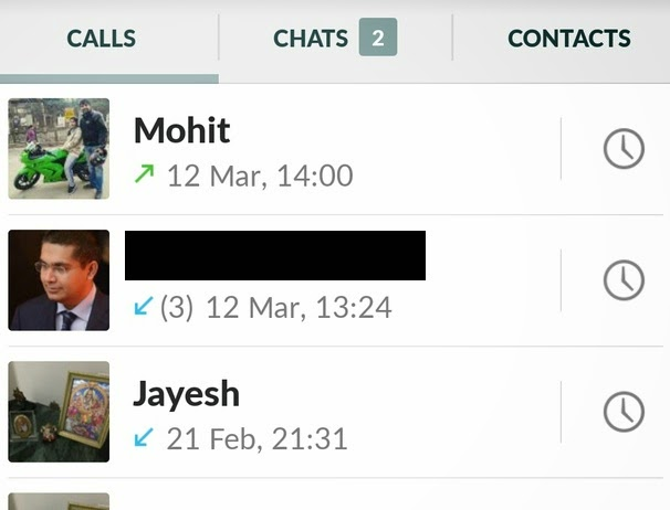 whatsapp-calling-feature