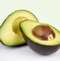 alpukat,alfukat,buah alpukat,avocado