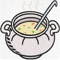 Winter Reading: A Sampling of Soups to Warm Your Heart!