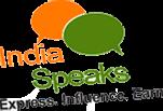 Indiaspeak is one of the Survey website