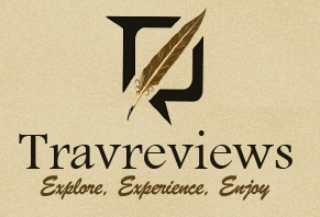 Travreviews - Explore, Experience, Enjoy