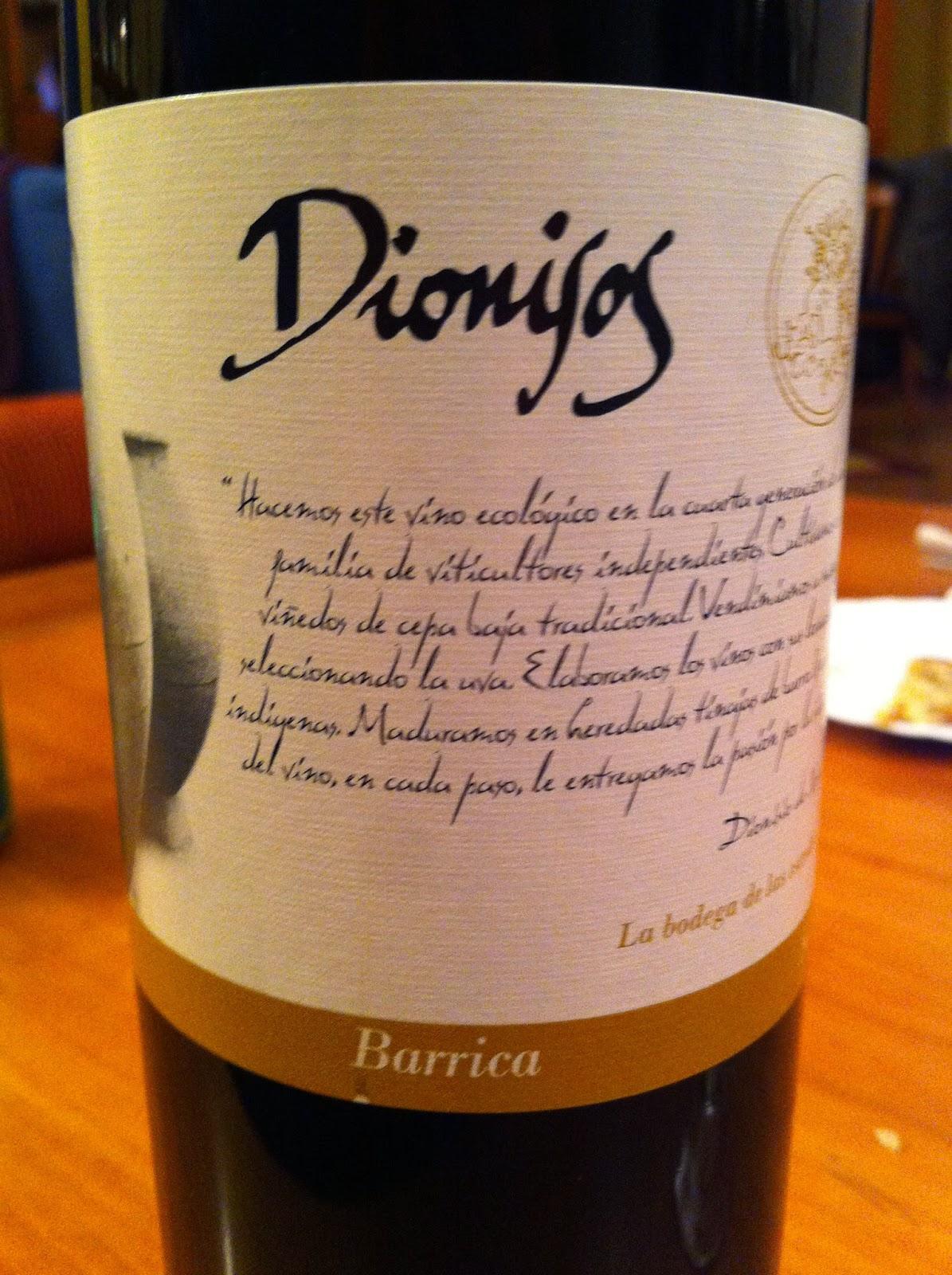 dionisos-barrica-2006-tierra-de-castilla-tinto