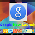 How to install Google Now Launcher for Android Mobiles