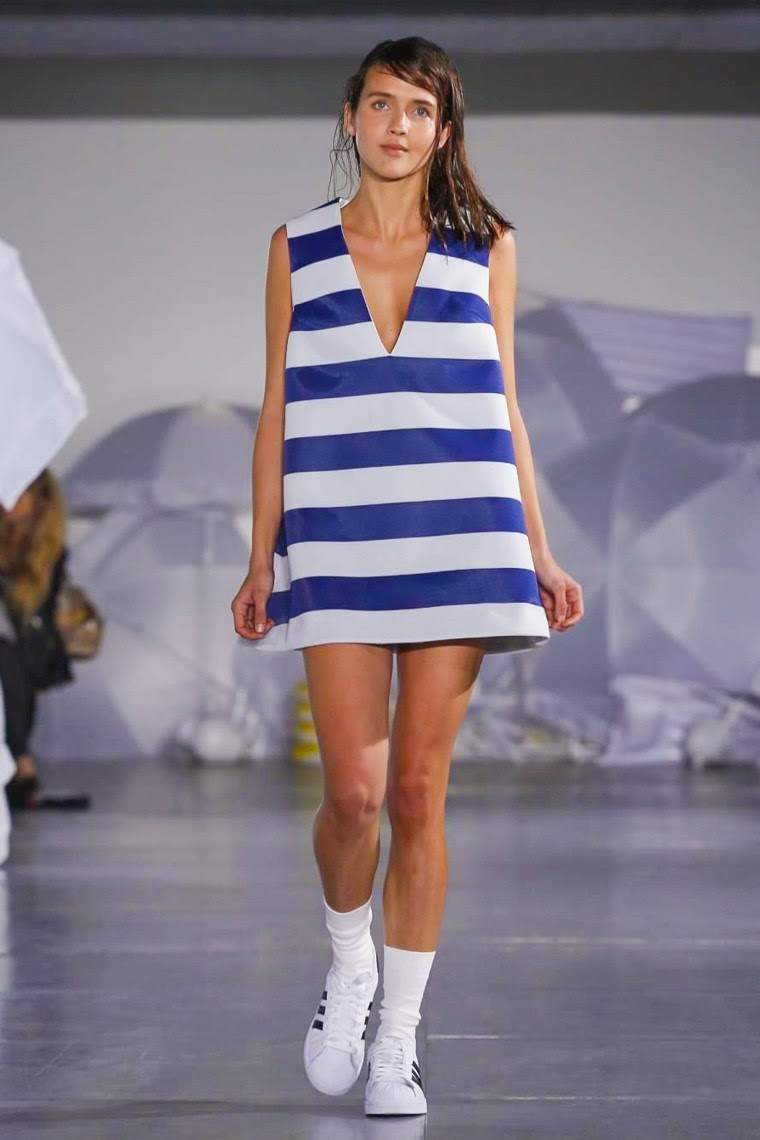 Jacquemus spring summer 2015, Jacquemus spring summer, Jacquemus ss15, Jacquemus, Jacquemus ss15 pfw, Jacquemus pfw, pfw, pfwss15, pfw ss15, pfw2014, fashion week, paris fashion week, du dessin aux podiums, dudessinauxpodiums, vintage look, dress to impress, dress for less, boho, unique vintage, alloy clothing, venus clothing, la moda, spring trends, tendance, tendance de mode, blog de mode, fashion blog,  blog mode, mode paris, paris mode, fashion news, designer, fashion designer, moda in pelle, ross dress for less, fashion magazines, fashion blogs, mode a toi, revista de moda, vintage, vintage definition, vintage retro, top fashion, suits online, blog de moda, blog moda, ropa, asos dresses, blogs de moda, dresses, tunique femme,  vetements femmes, fashion tops, womens fashions, vetement tendance, fashion dresses, ladies clothes, robes de soiree, robe bustier, robe sexy, sexy dress