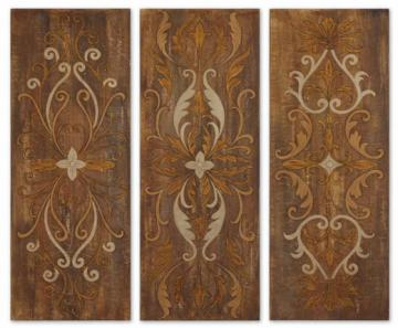 Decorative Metal Wall Panels. Clearance Decor. Oval Dining Room Table Sets. Neutral Decor. Metal Scroll Wall Decor. Room Designing. Log Cabin Decorations. Room For Rent Kissimmee. Big Lots Dining Room Furniture