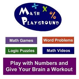 math playground math 24