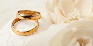 5 Ways to Overcome Anxious Feelings Ahead of Wedding