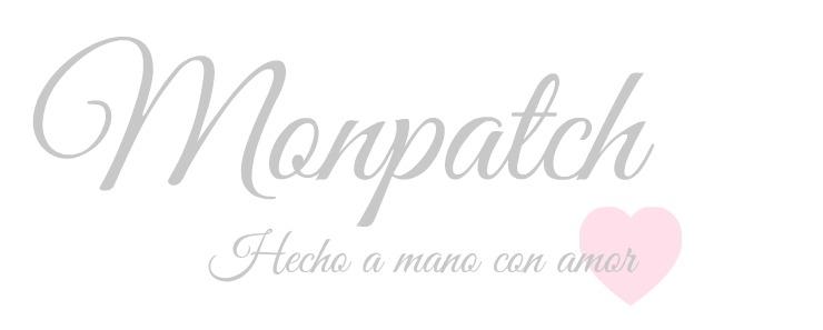 Monpatch
