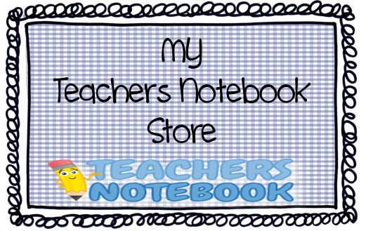http://www.teachersnotebook.com/shop/shawnadevoe