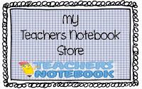 http://www.teachersnotebook.com/product/shawnadevoe/a-nonfiction-book-study-of-usborne-beginners-bears