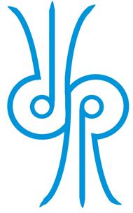 Makna dari logo Dinas Pendidikan :