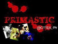 Primastic - @Citra_PM