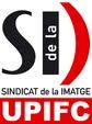 Sindicat de la Imatge - UPIFC