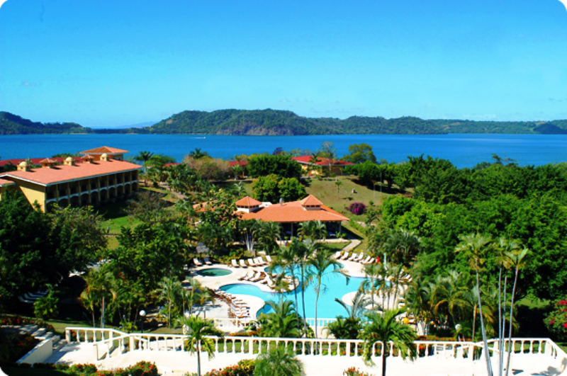 Vacations In Costa Rica All Inclusive, Costa Rica Vacations All ...