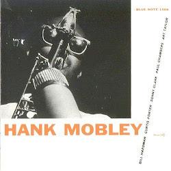 Mobley Hank