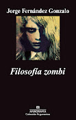 Comprar Filosofía zombi