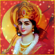 Hindu God Photos