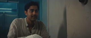 the hundred-foot journey manish dayal