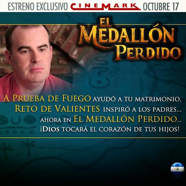 Publicado por George Antonio Lazo Sánchez en 22:35
