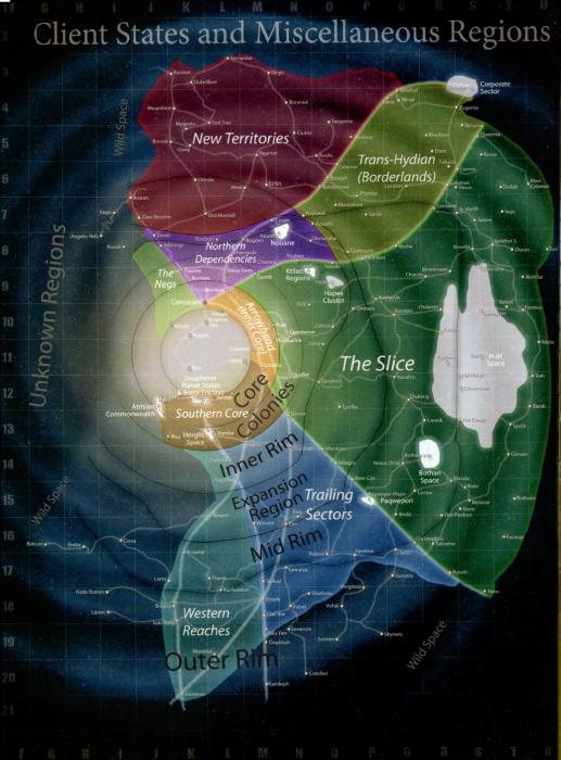 the essential atlas star wars pdf