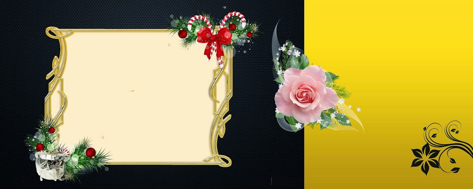 Karizma Album Background Photo Shop Design Psd Download Group B Part 8 Do You Know