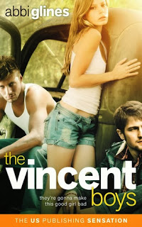 https://www.goodreads.com/book/show/16245031-the-vincent-boys