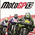 MOTO GP 2013 - RELOADED